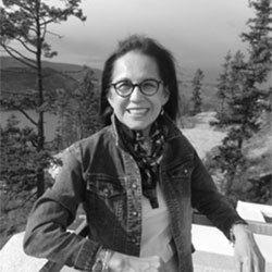 Debra Hoggani | Transformation International Associate
